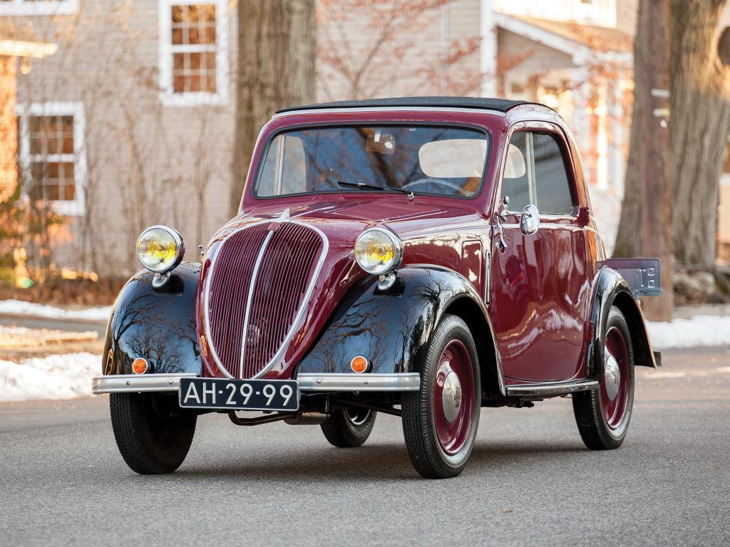Simca-Cinq-Decapotable--1936--1