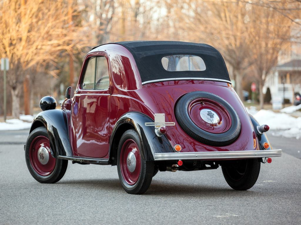 Simca-Cinq-Decapotable--1936--2