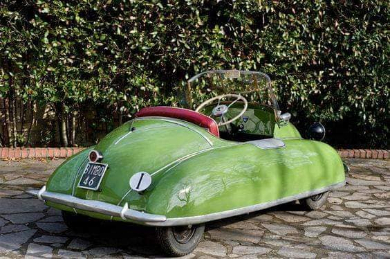 Volugrafo-Single-seat-Minicar-Italy1946---2