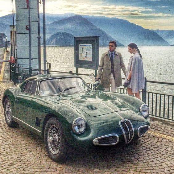 Alfa-Romeo-1900-Sport--1958--Coupe