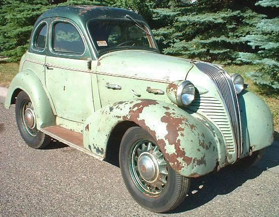 Brauks--8-725-CC-1937--1