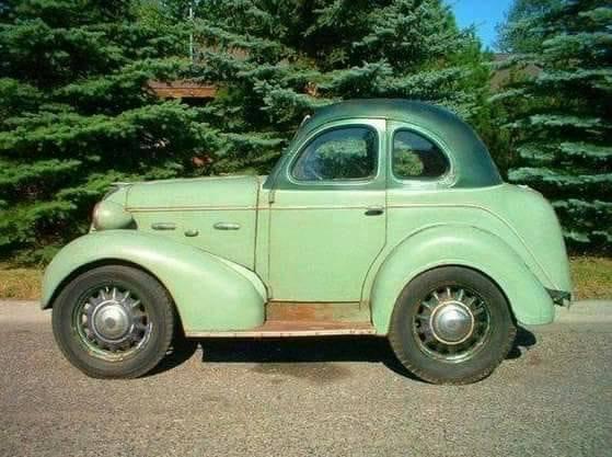 Brauks--8-725-CC-1937--2