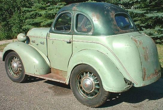 Brauks--8-725-CC-1937--3
