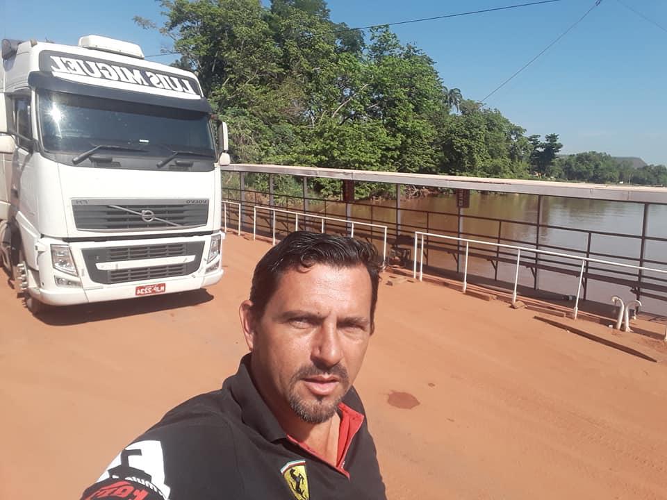 Cristiano-Timm---26-10-2018--240-km-te-wachten-op-zeer-slechte-weg.-1