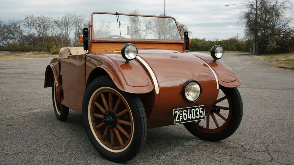 Hanomag-2-10-1925-28--500-CC-watercooled--1