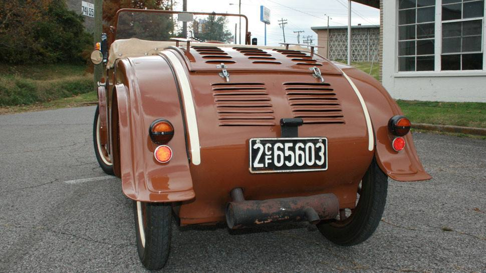 Hanomag-2-10-1925-28--500-CC-watercooled--5