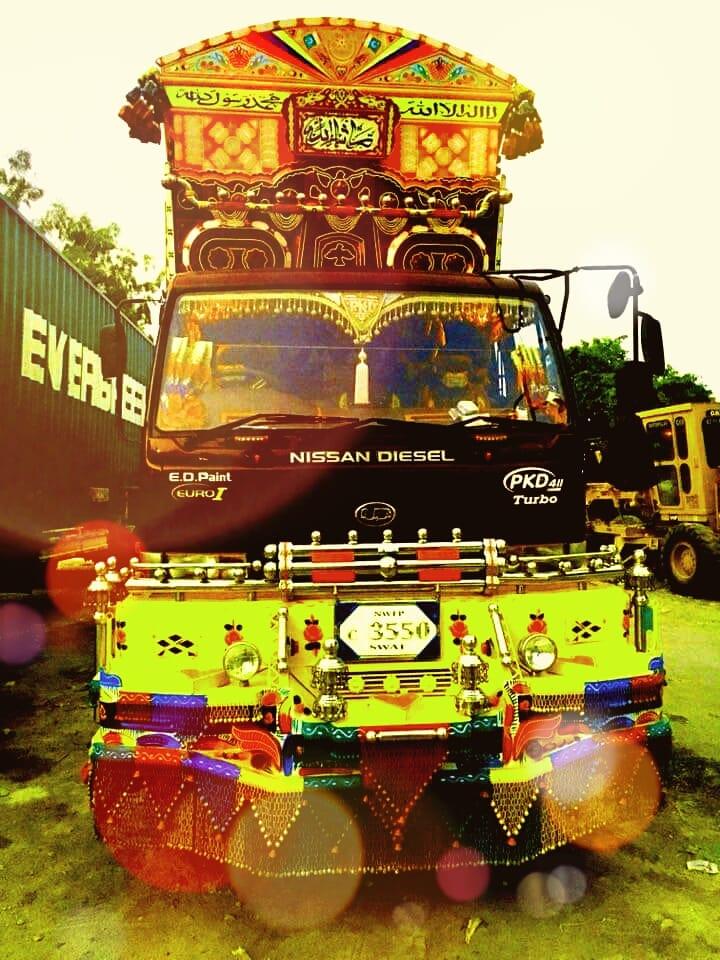 Nissan_Diesel_PKD411_Turbo--