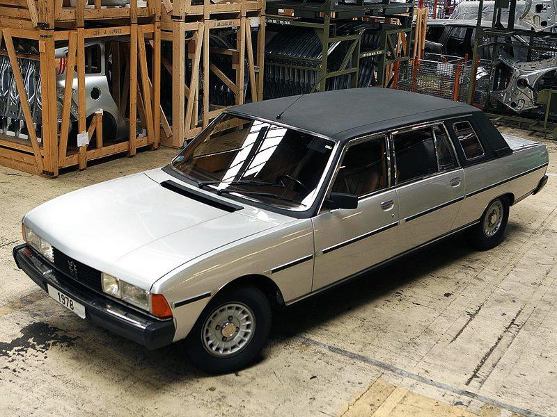 Peugeot-604-Heuliez--1978-85