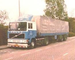 Willem-Zweers-