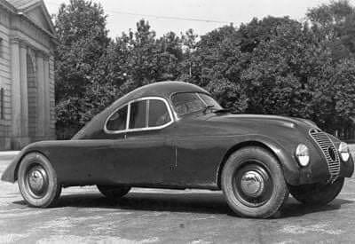 Lancia-Aprilia-de-1938