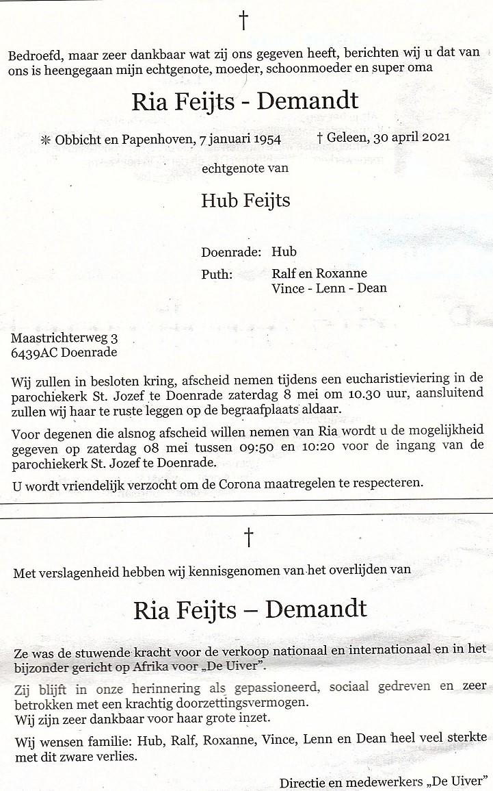 Mevrouw-Ria-Feijts-Demandt