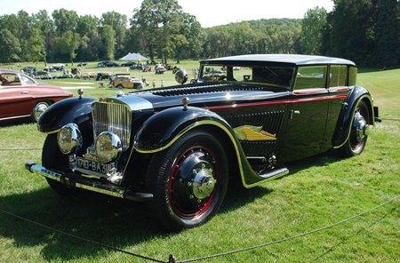 1928-bucciali-TAV