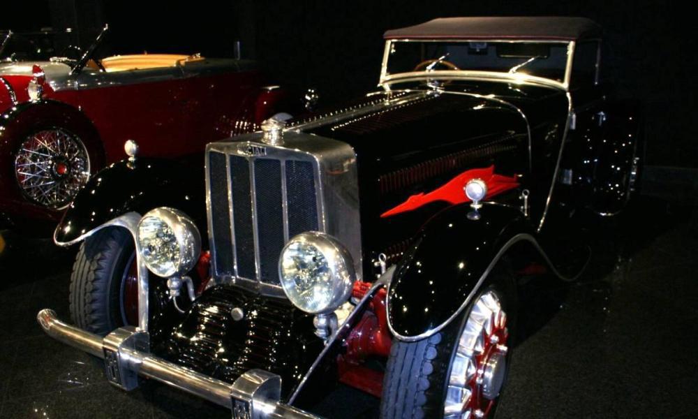 1929-Saoutchik_Bucciali_TAV_8_Roadster-(3)