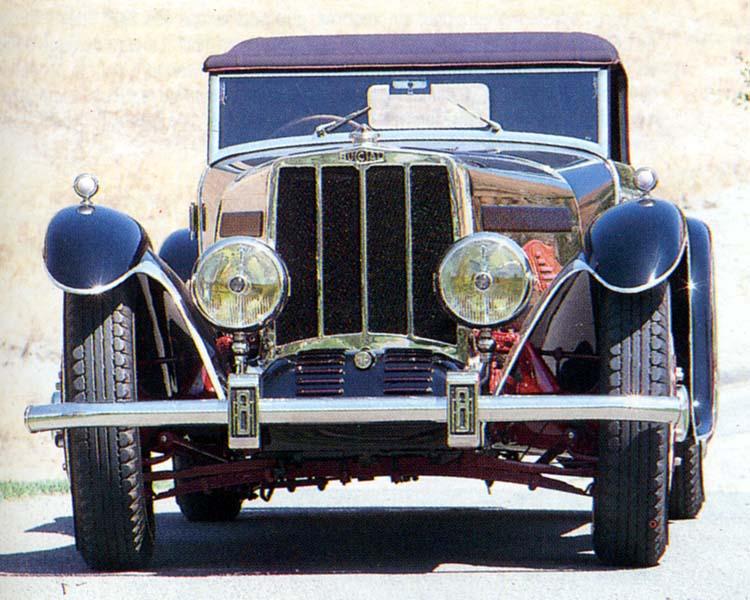 1929-Saoutchik_Bucciali_TAV_8_Roadster-(4)