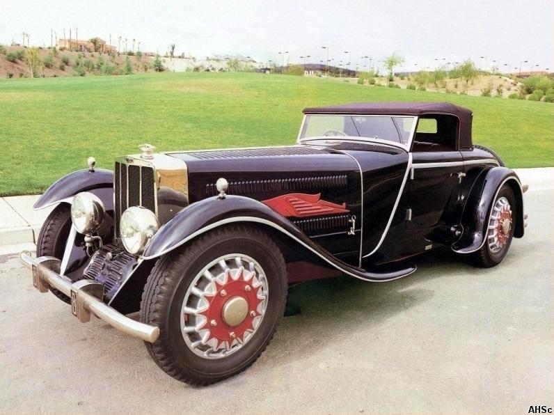 1929-Saoutchik_Bucciali_TAV_8_Roadster-(5)