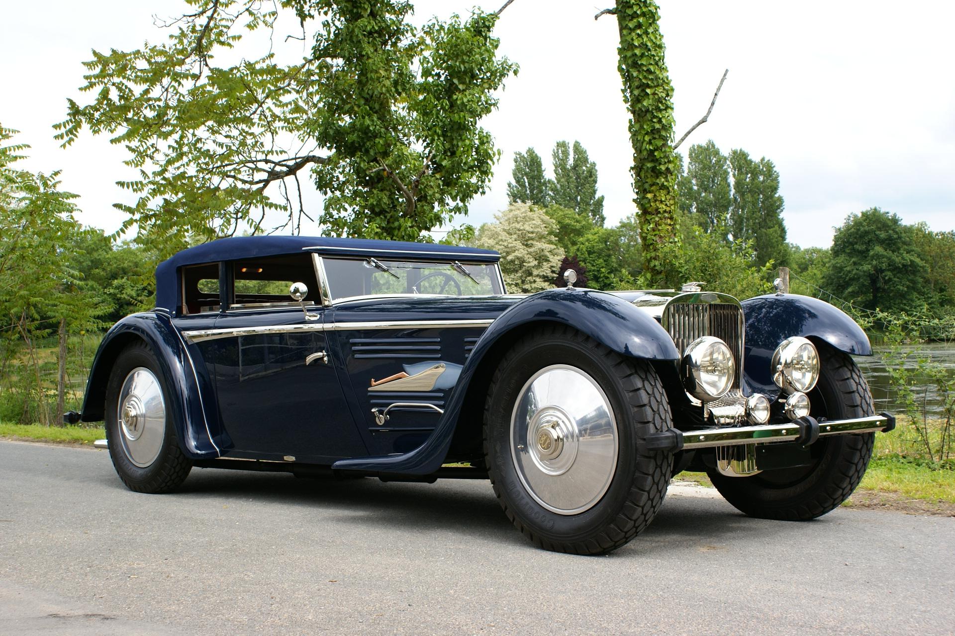 1931-Bucciali
