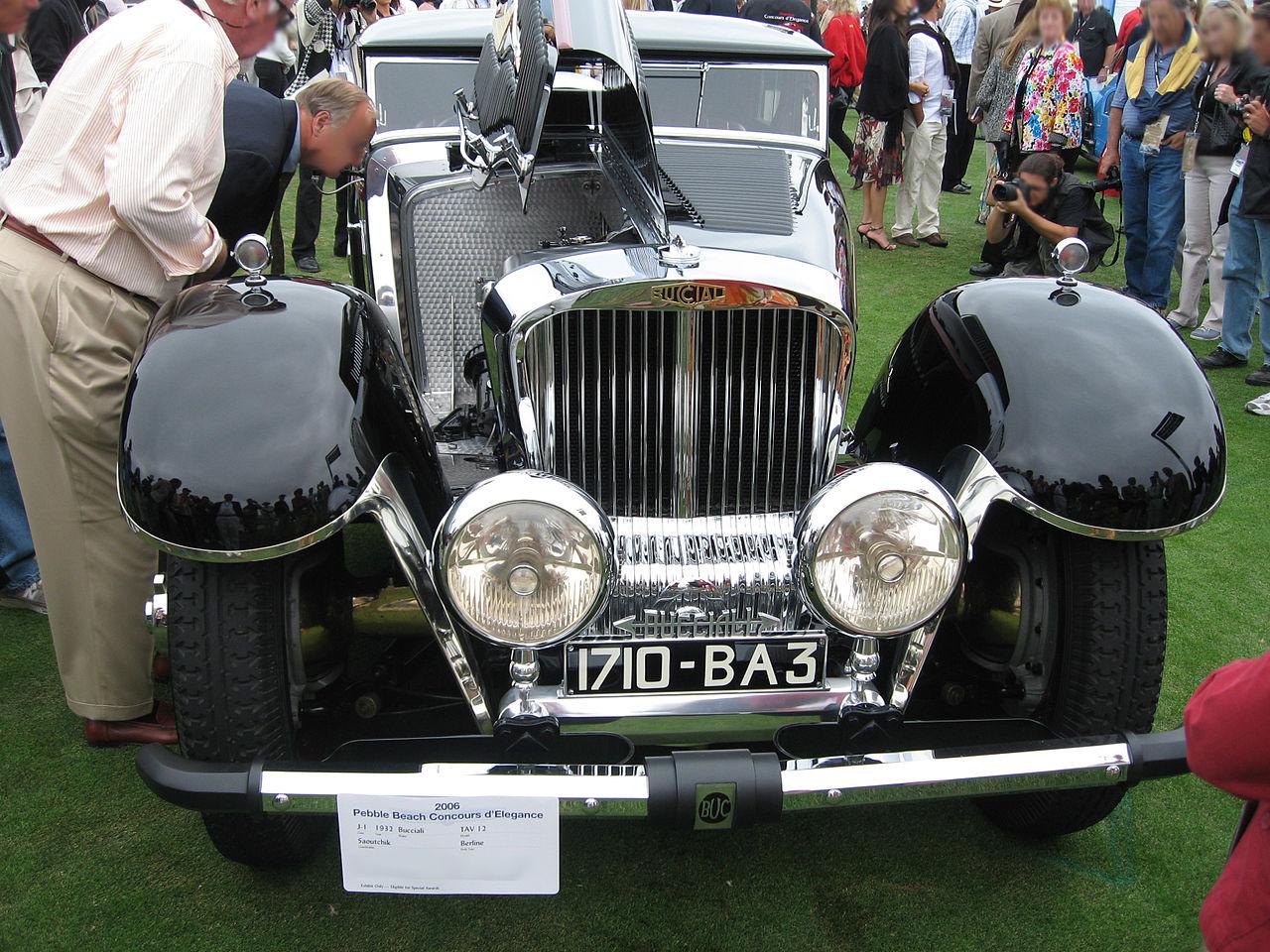 1932-Bucciali_TAV8-32-Fleche-D-Or-(1)
