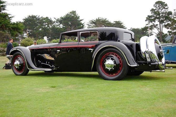 1932-Bucciali_TAV8-32-Fleche-D-Or-(2)