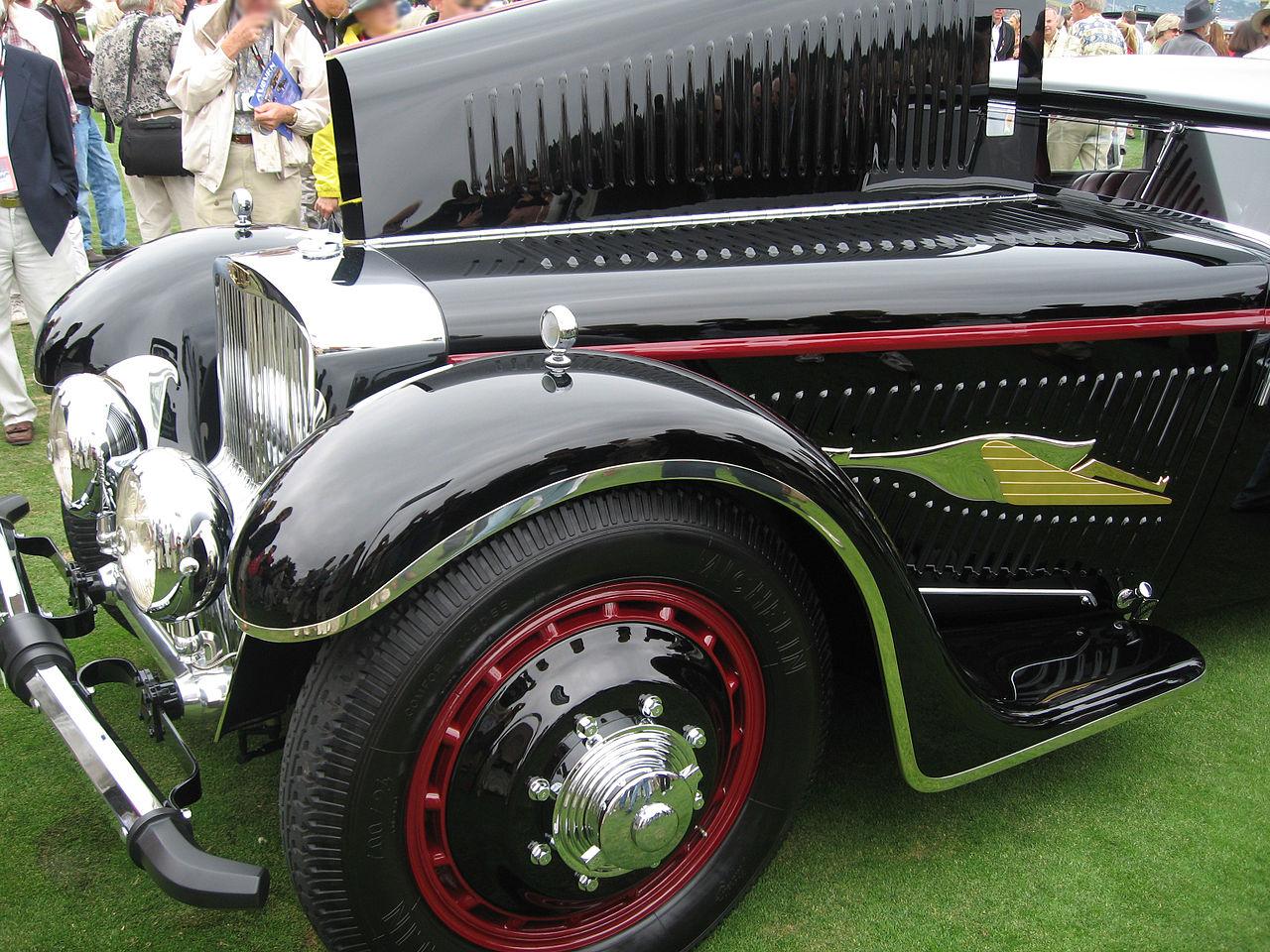 1932-Bucciali_TAV8-32-Fleche-D-Or-(3)