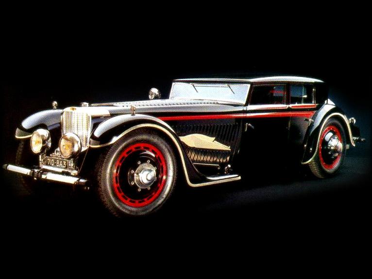 1932-Saoutchik_Bucciali_TAV_8_V12_Fleche-dOr_Berline-02
