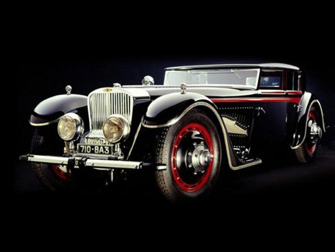 1932-Saoutchik_Bucciali_TAV_8_V12_Fleche-dOr_Berline-_03