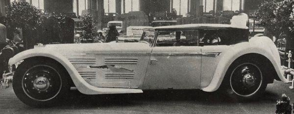 1932-Slider-Bucciali