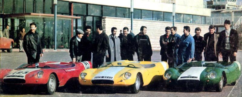 1963--FOURNIER-MARCADIER