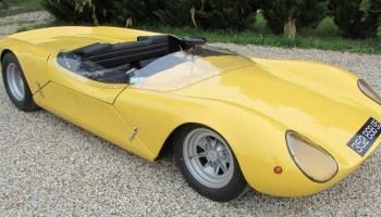 1966-Fournier-Marcadier-Barquette