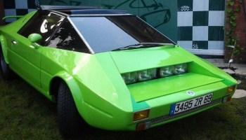 1977-Fournier-Marcadier-Barzoi-2