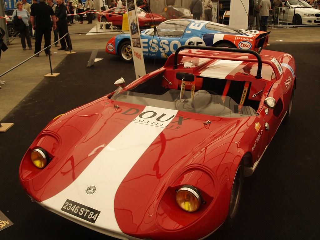 Fournier-_Mascadier-Barzol-racing