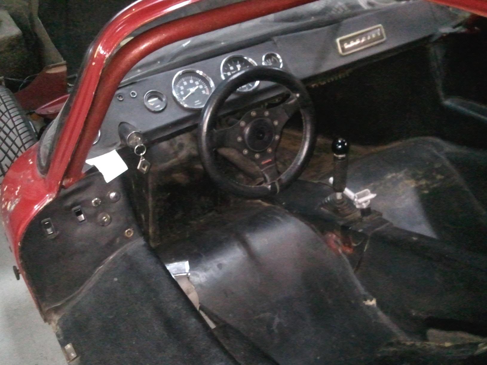 Marcadier-Barzoi-1600-Gordini-cockpit