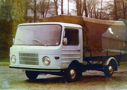 1969-Barkas-Protot-type