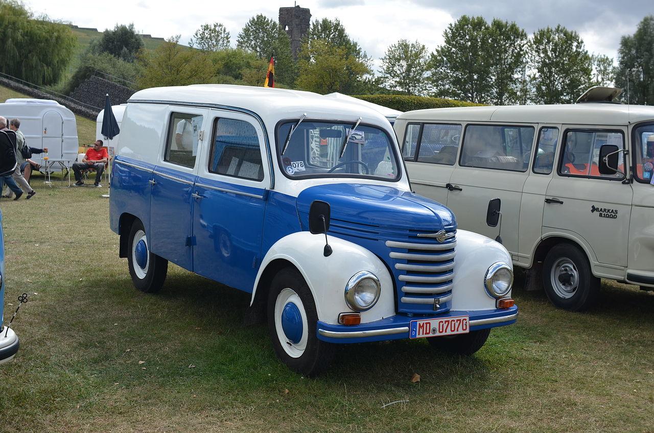 Barkas-V901-Combi--Barkas-1000
