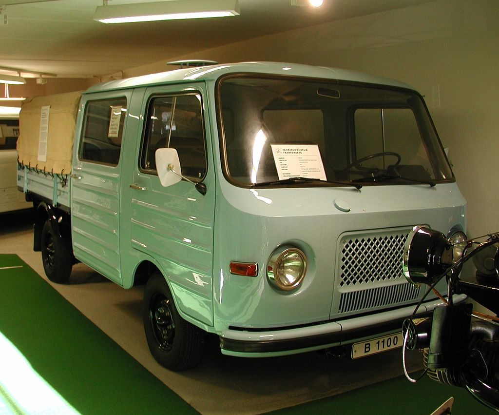 Frankenberg_Museum_Barkas-1100-proto-type