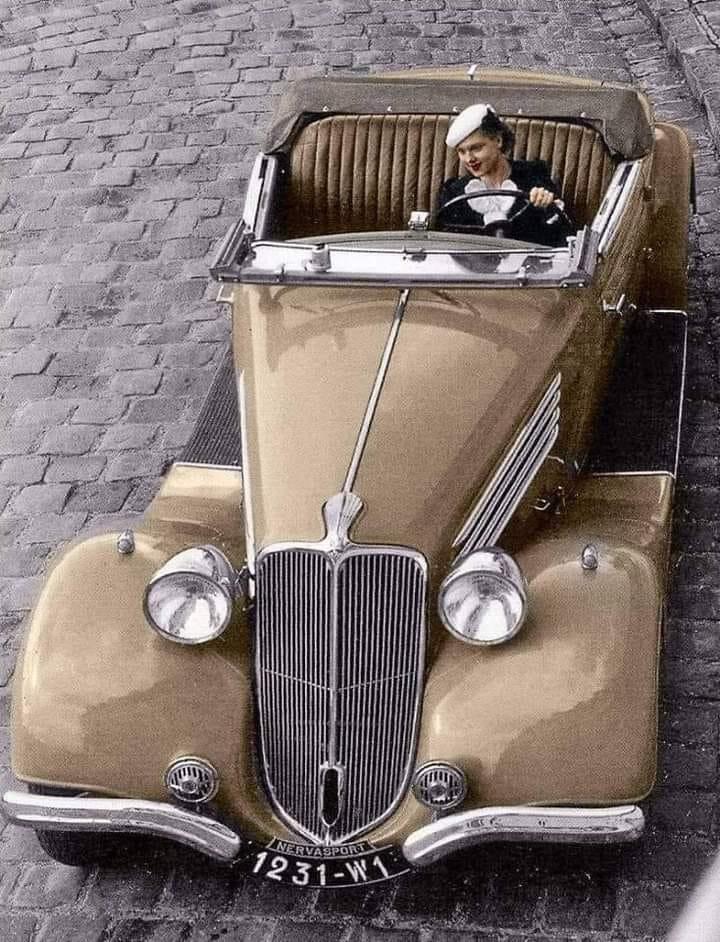 Renault-Cabriolet-Nervasport--1936