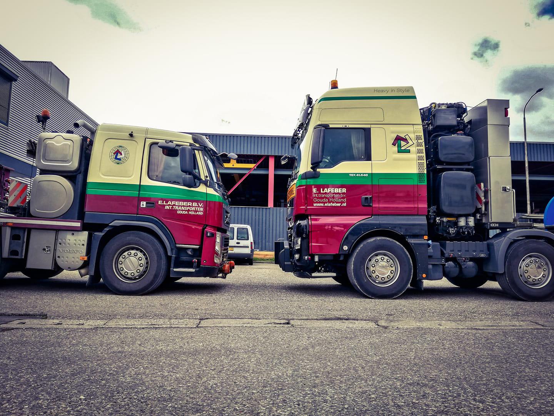 Volvo-MAn-met-Jasper-Dekema