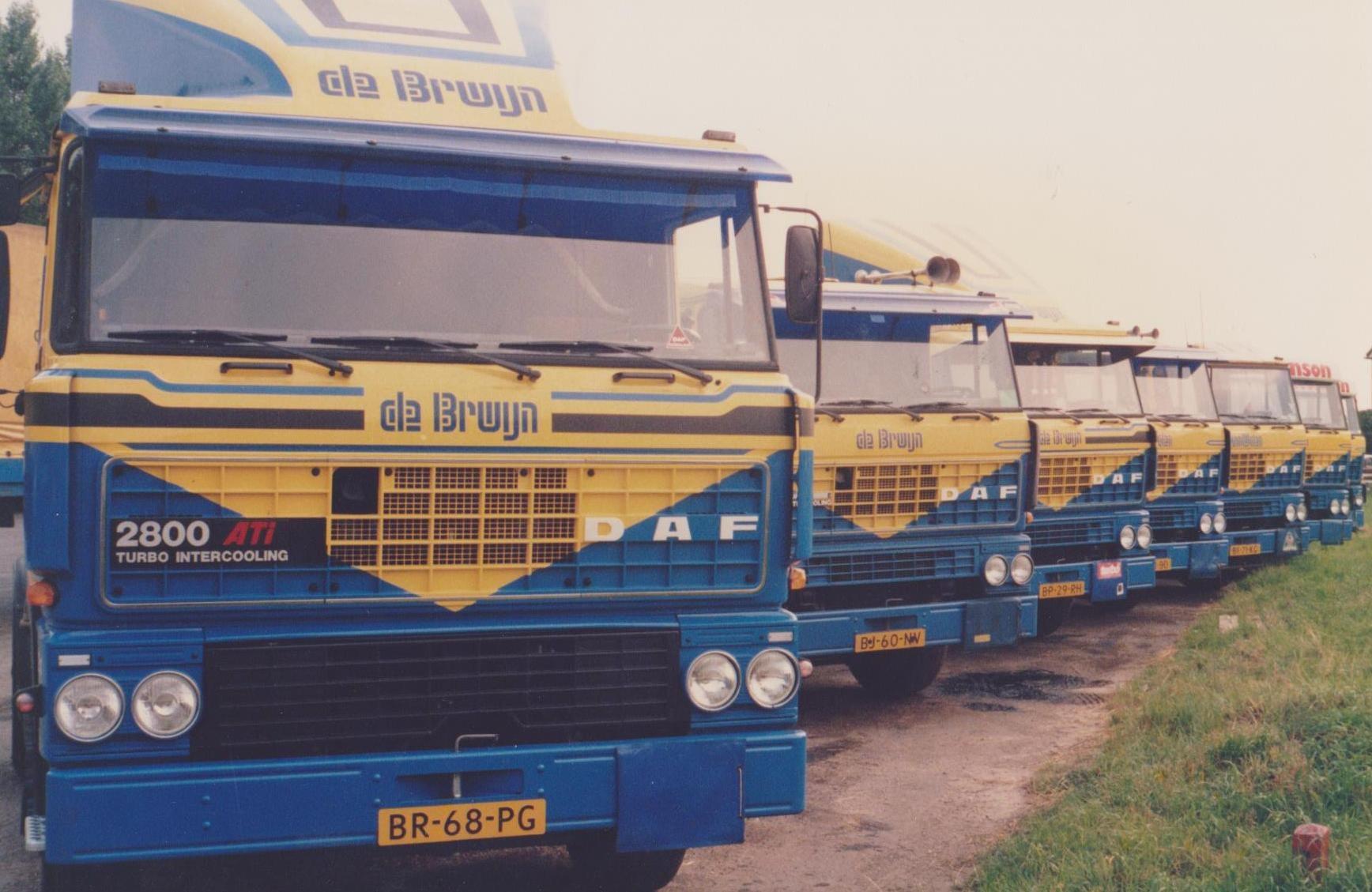 Wim-Zijderveld-archief-(7)