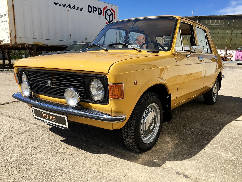 Zastava-1100-(1)-Fiat-Licence