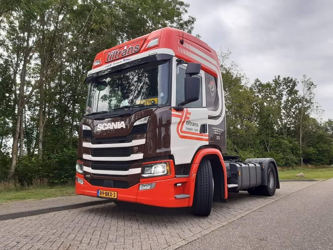 Bert-Douma-16-5-2021-op-weg-naar-belgie
