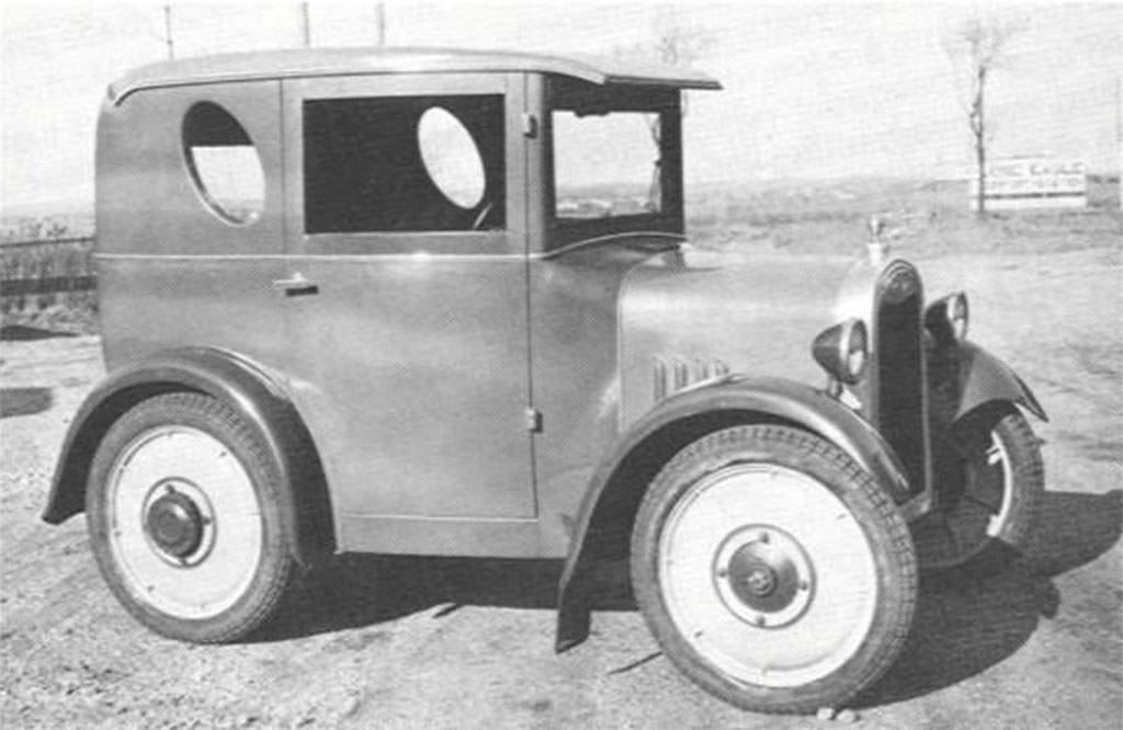 1922-martin_dart