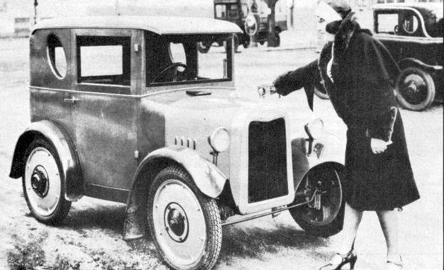 1928-Martin-Dart_01