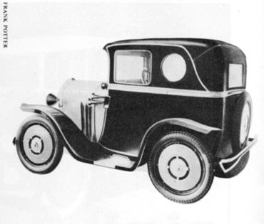 1928-Martin-Dart_02