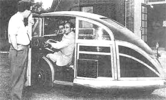 1950--Martin-Stationette-proto