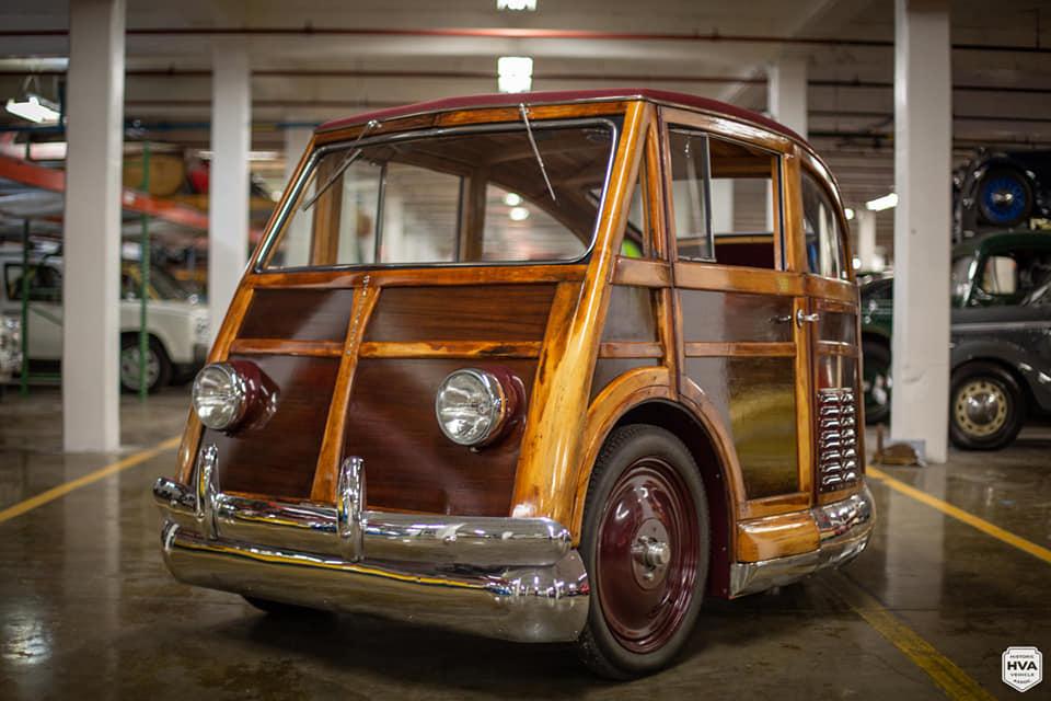1950-Martin-Stationette---(8)