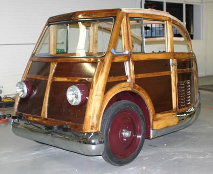 1950-Martin-Stationette_01