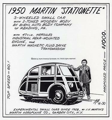 1950-Media