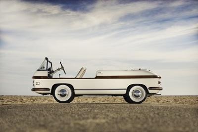 1950-beach-cars--amelia