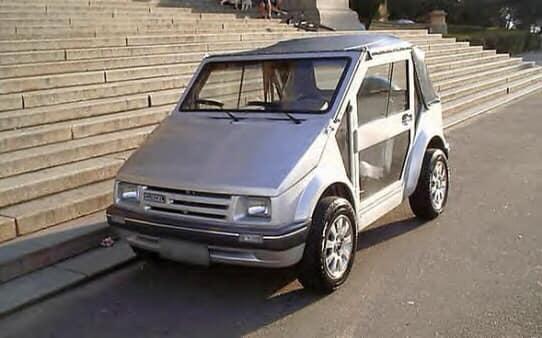 Gurgel-MotoMachine-1990-(1)