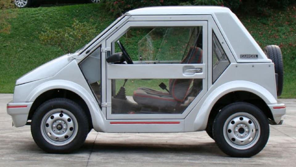 Gurgel-MotoMachine-1990-(3)