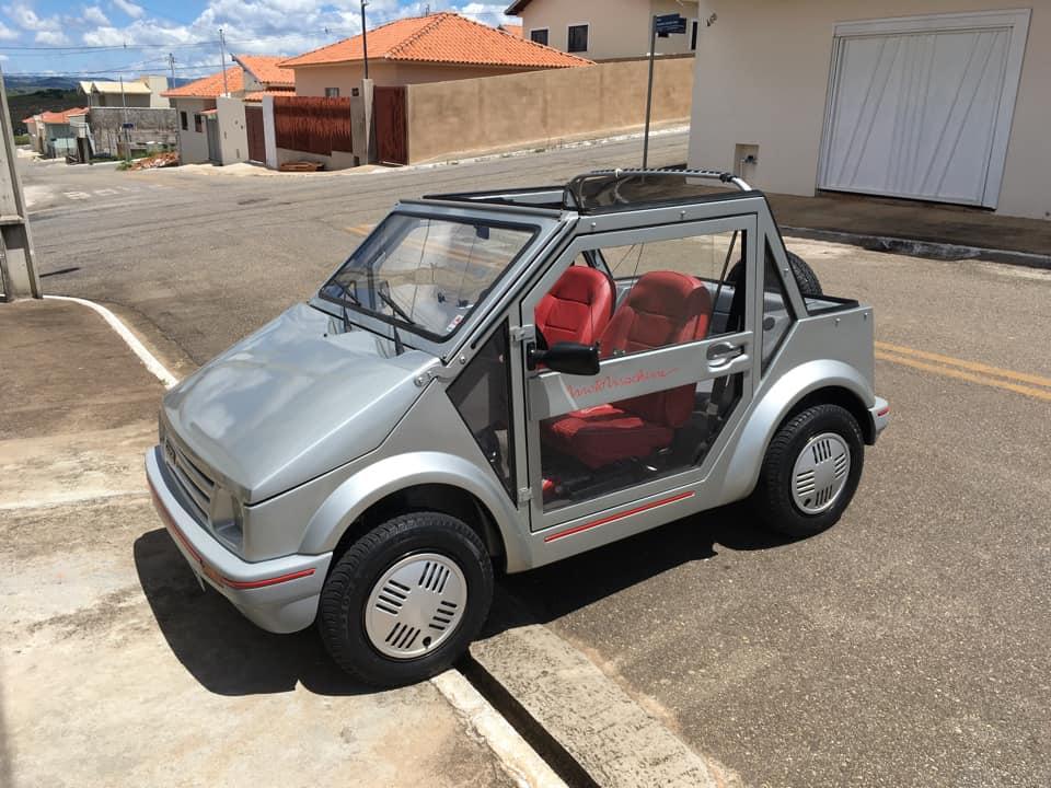 Gurgel-MotoMachine-1990